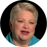 Sue nos cuenta cómo le ayudó Sanofi Patient Connection®