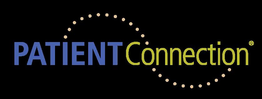 Programa Sanofi Patient Connection™